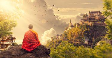 Boudhisme