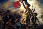Livres histoire de France