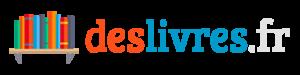 Logo deslivresfr
