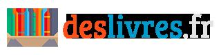 Deslivres.fr : votre guide pour trouver des idées de livres