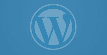 Livres Wordpress