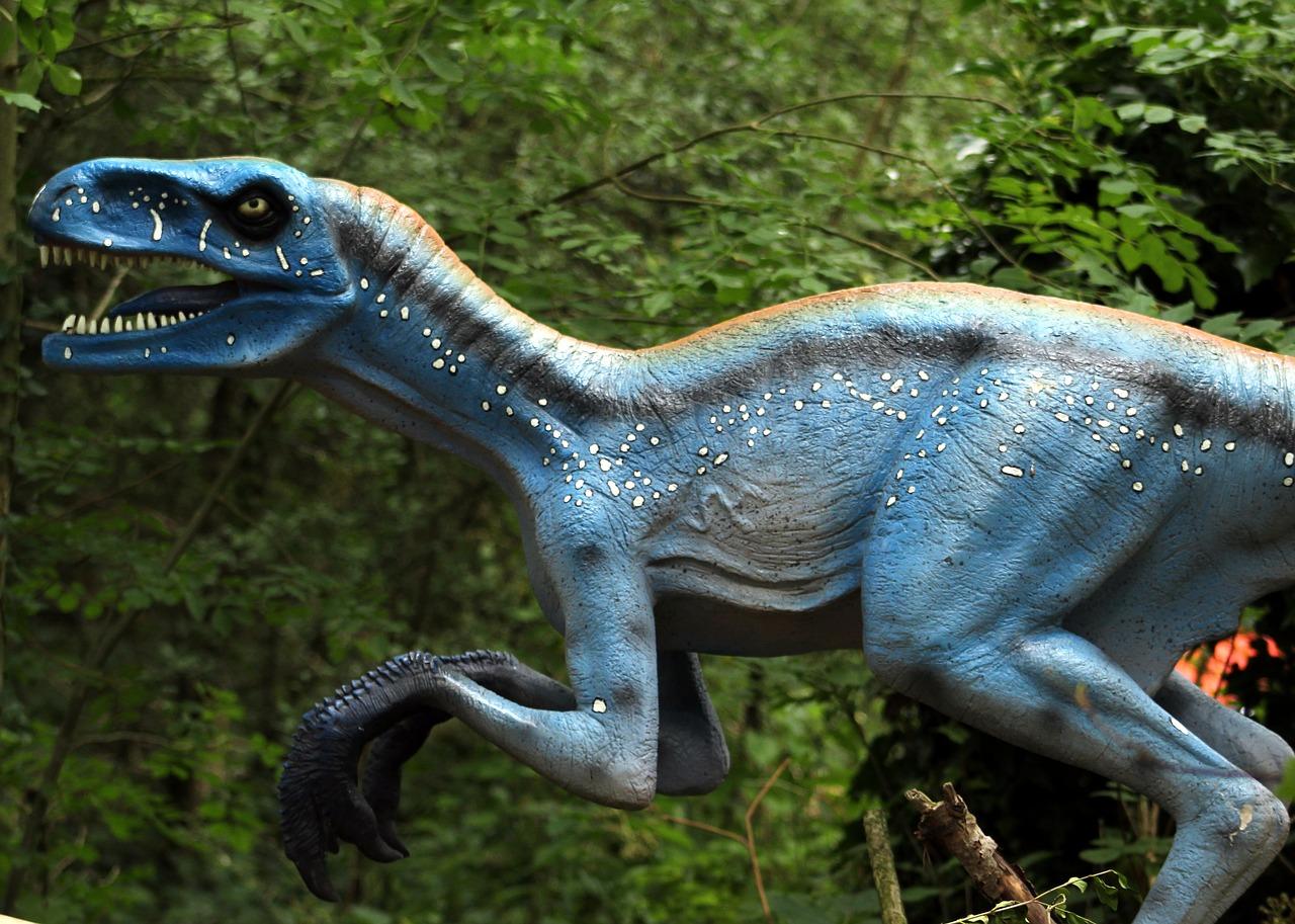 Les Meilleurs Livres Sur Les Dinosaures Pour Petits Et Grands