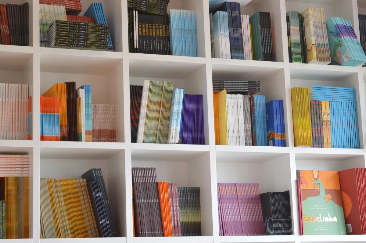 Les meilleurs livres sur le rangement et l 39 organisation - Rangement maison organisation ...