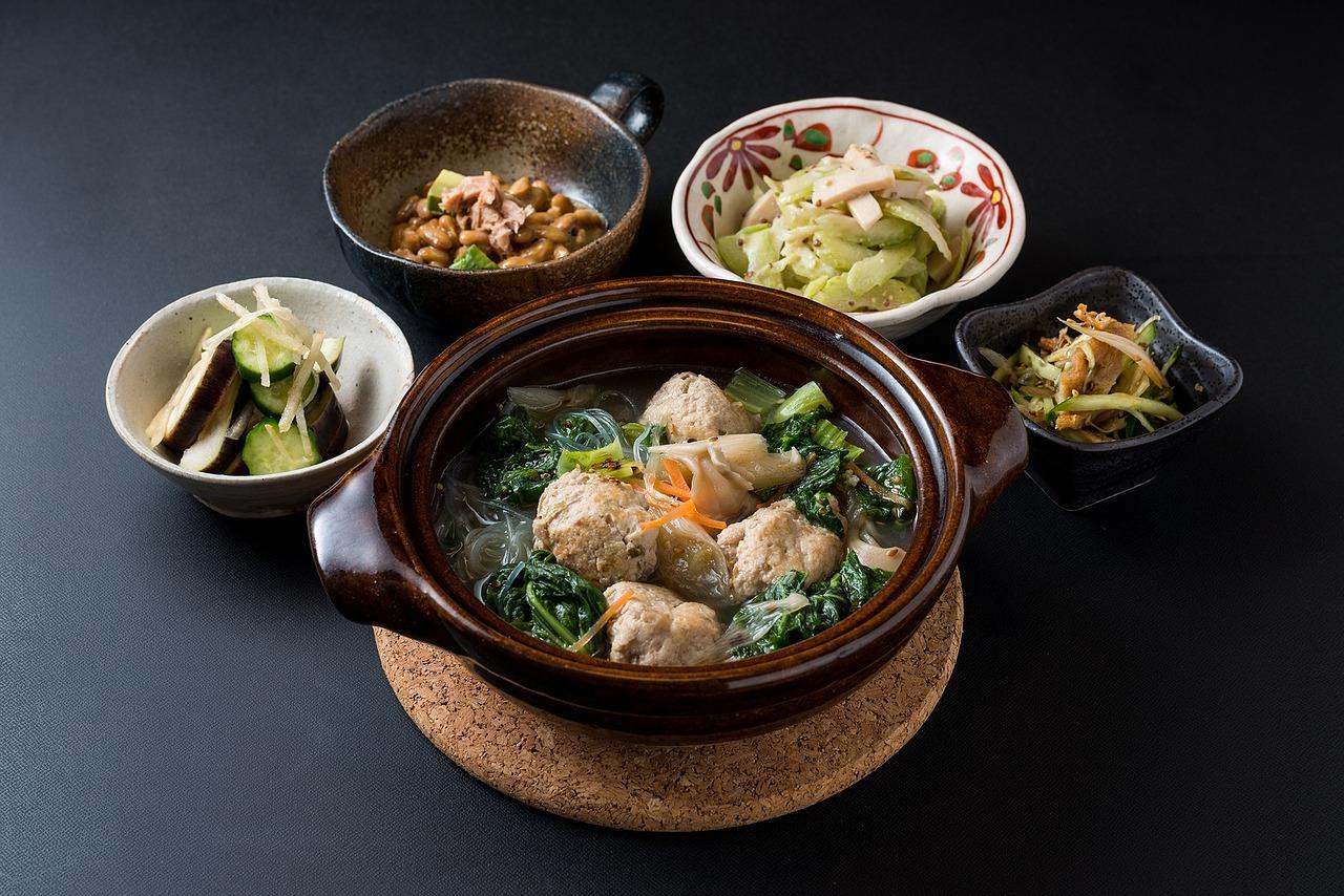 Les Meilleurs Livres Sur La Cuisine Japonaise