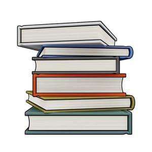 Catalogue livres