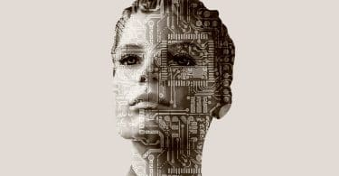 Intélligence artificielle