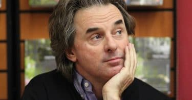 Jean-Christophe Granger