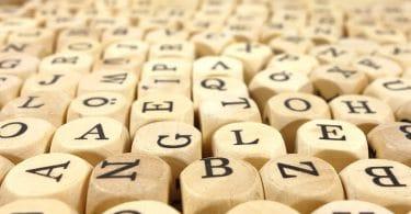 Méthode Syllabique